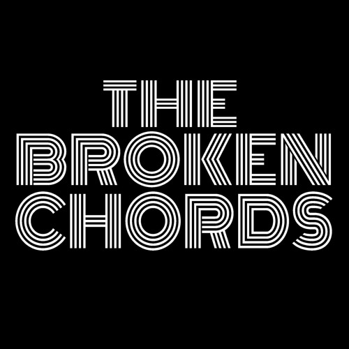 The Broken Chords Free Listening On Soundcloud