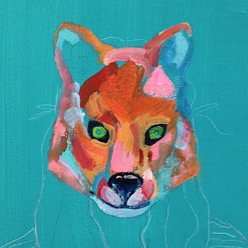 Night Animals's avatar
