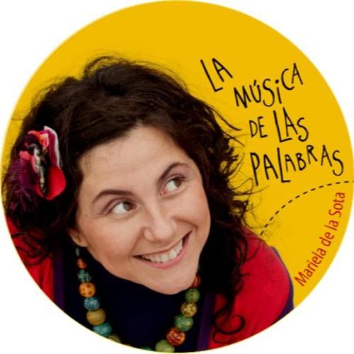 Mariela de la Sota's avatar