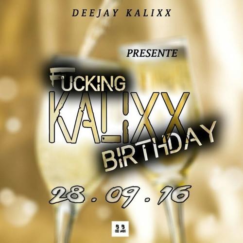 Dj KalixX CDG's avatar