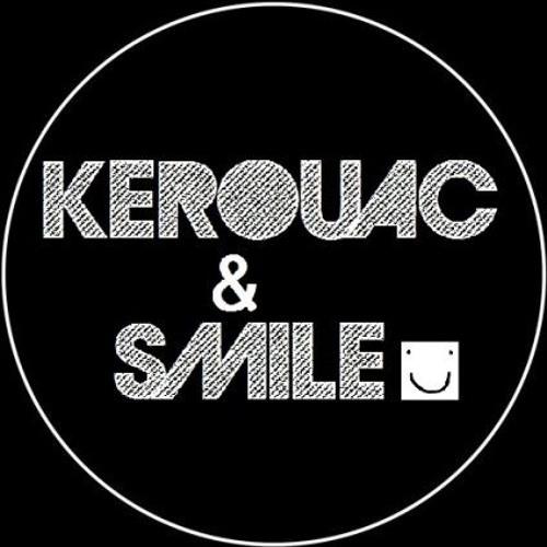 Kerouac & SMILE's avatar