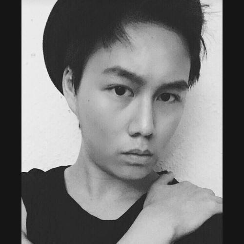 user181930995's avatar