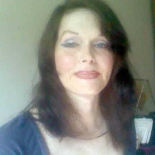 Mystic Tara E Girod's avatar