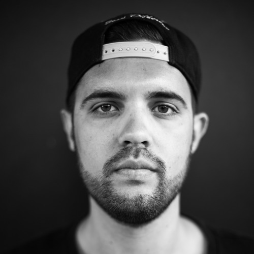 Dominic Duve's avatar