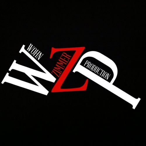 Wohnzimmer-Production's avatar