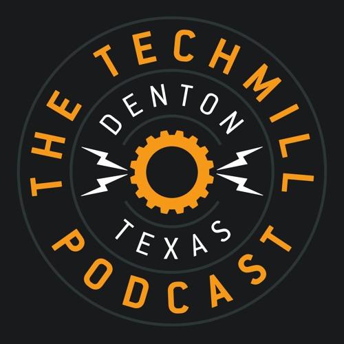 TechMill Denton's avatar