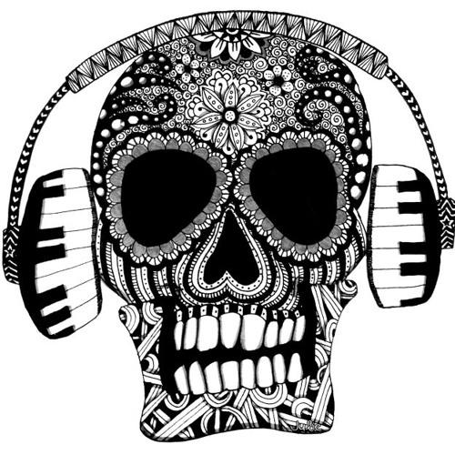 Kölönte's avatar