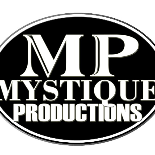 Mystique Productions's avatar
