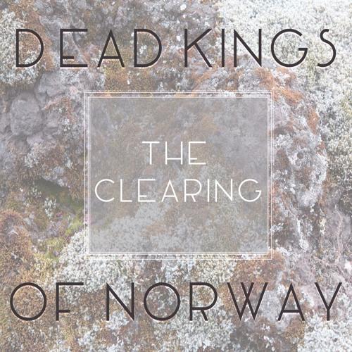 Dead Kings of Norway's avatar