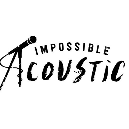 Impossible Acoustic's avatar
