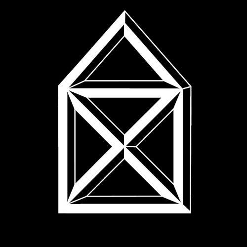 OssoCrosso's avatar