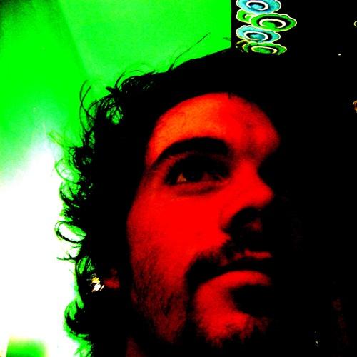 Danny Frye's avatar