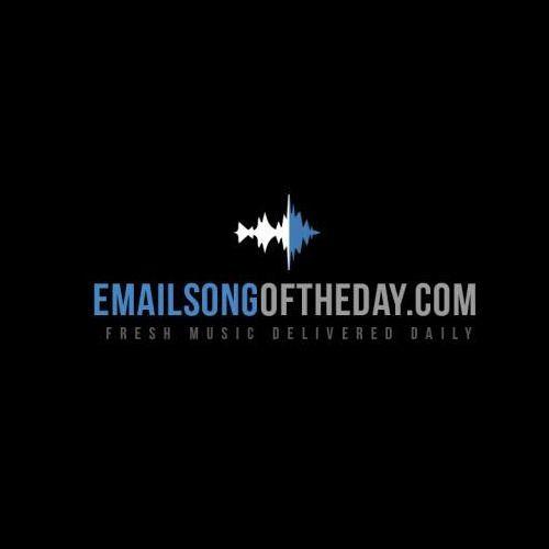Emailsongoftheday's avatar