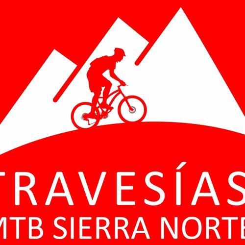 Travesias MTB Sierra Norte-Podcast's avatar