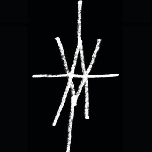 Axis Mundi Records's avatar