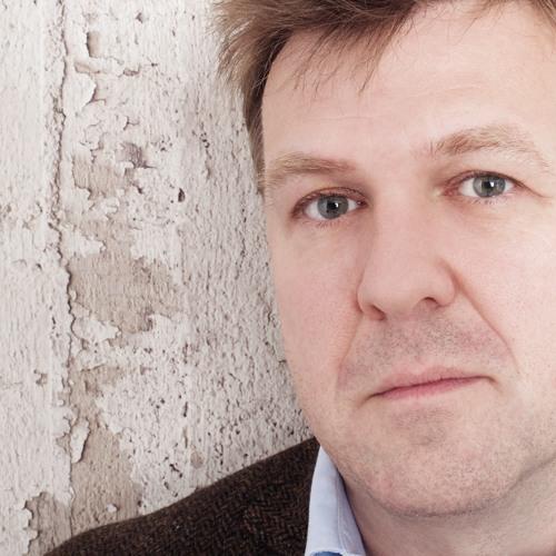 Matthew Strachan's avatar