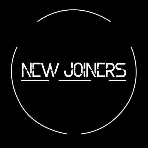 New Joiners's avatar
