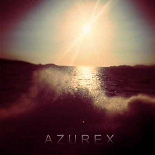 Azurex's avatar