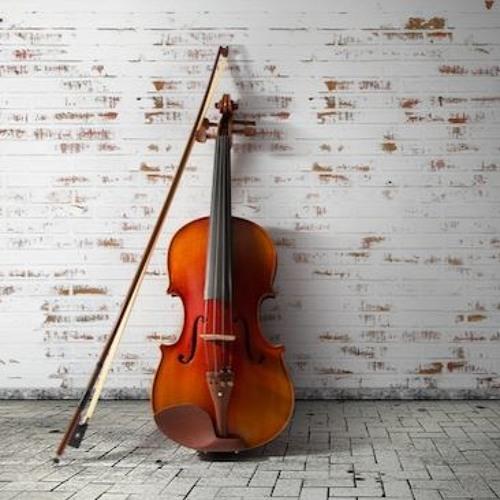 Classical Music Repost's avatar