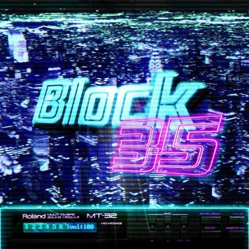 Block35's avatar