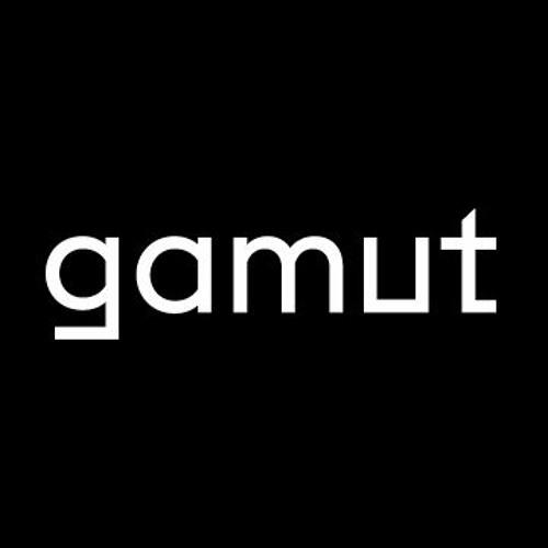 Gamut Kollektiv's avatar