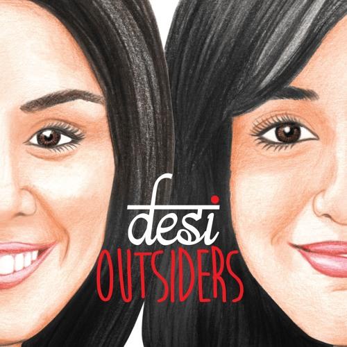 Desi Outsiders's avatar