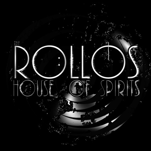 The Rollos's avatar