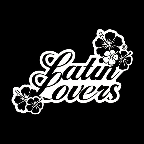 Latin Lovers Official's avatar