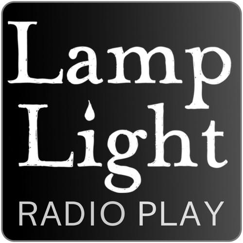 LampLight Magazine's avatar