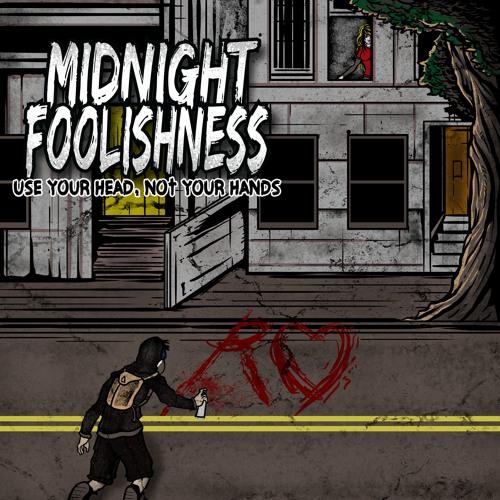Midnight Foolishness's avatar