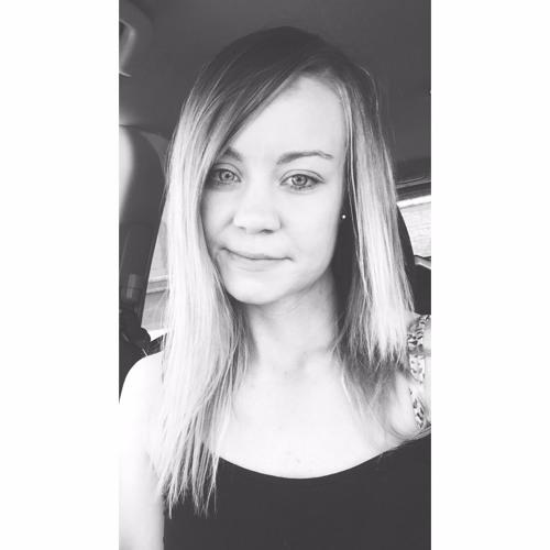 allisonnMN's avatar