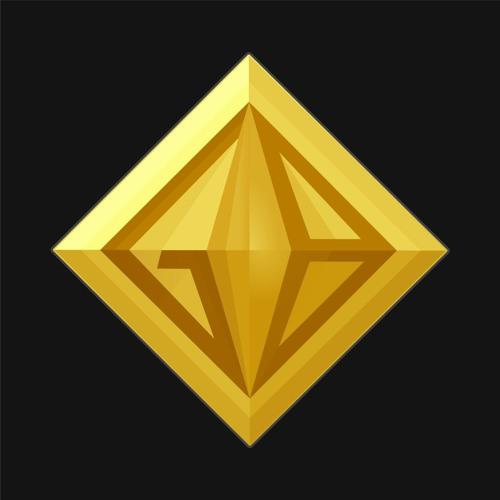 GOLDENBOY's avatar