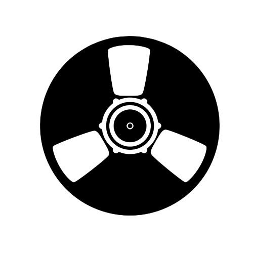 Reel To Reel's avatar