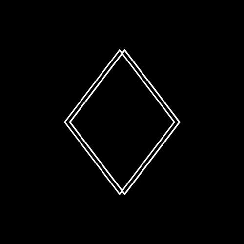 Diamond Blu Records's avatar