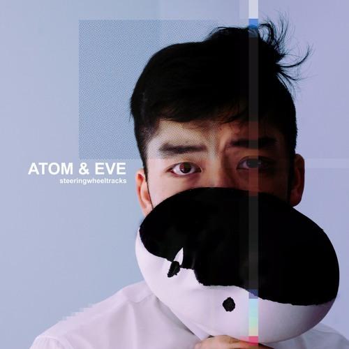 ATOM & Eve's avatar