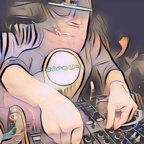 DJ SeeK's avatar