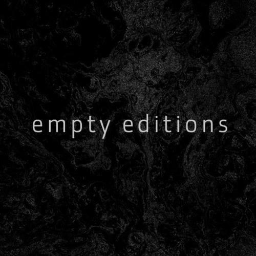 Empty Editions's avatar