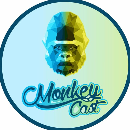 Monkeys On Decks's avatar