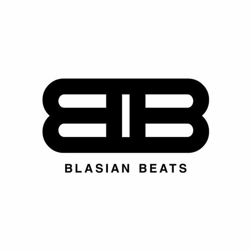 Blasian Beats's avatar