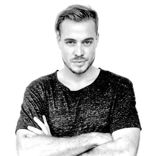 Maxime LAFFON's avatar