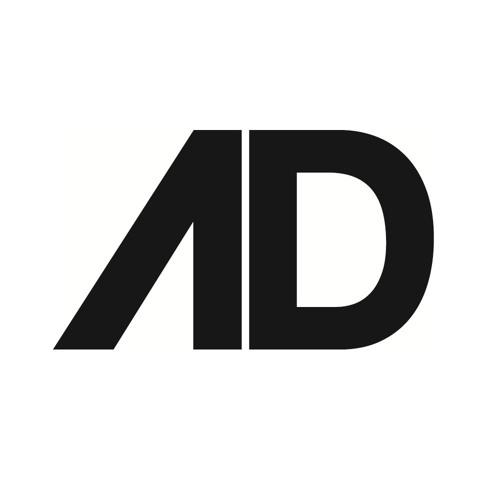 AD_ACADEMY's avatar
