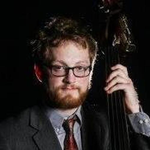 Sam Copeland Quartet