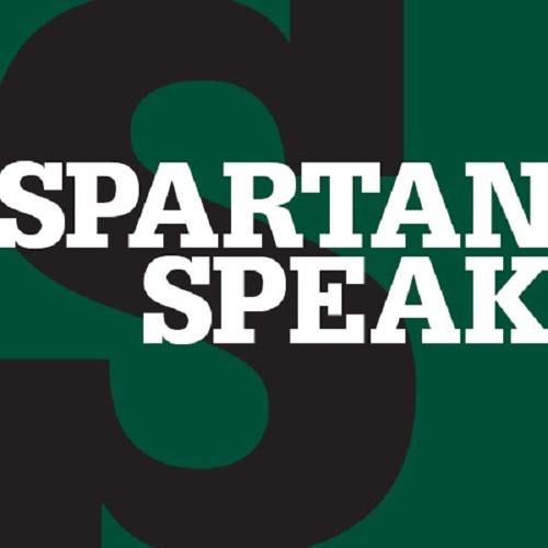 Michigan State hoops woos Vernon Carey Jr., Redbox Bowl, College Cup soccer