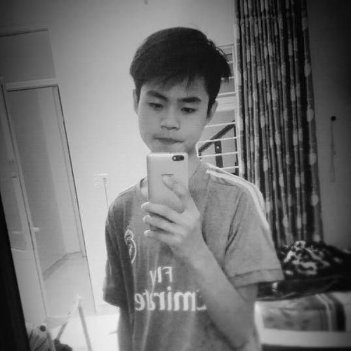 Dương Việt Anh's avatar