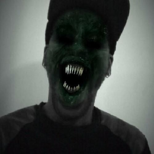 Cliqqer_magnif's avatar