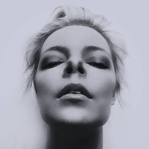 Maja Stojanovic's avatar