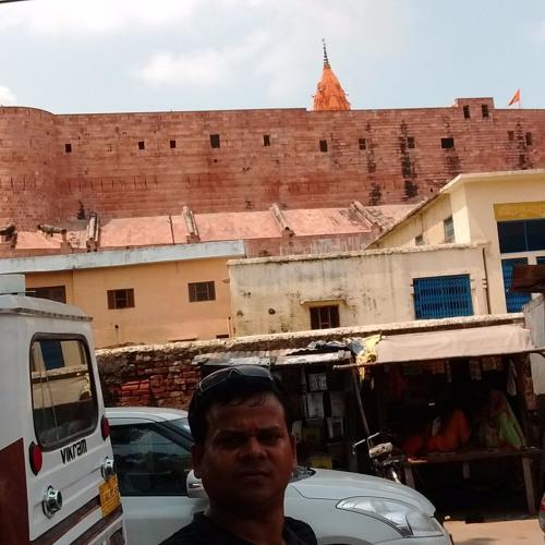 sunilkeshari's avatar