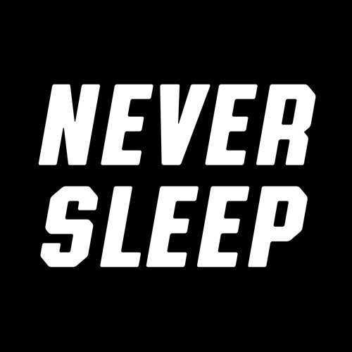 Never Sleep Music's avatar