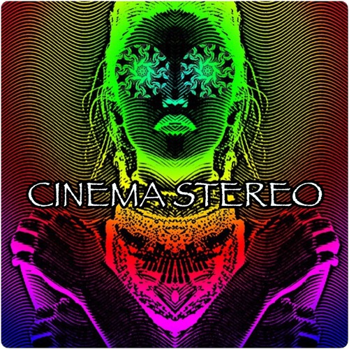 Cinema Stereo's avatar