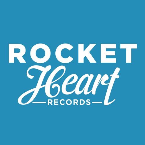 Rocket Heart Records's avatar